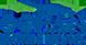 Ocean Tracking Network